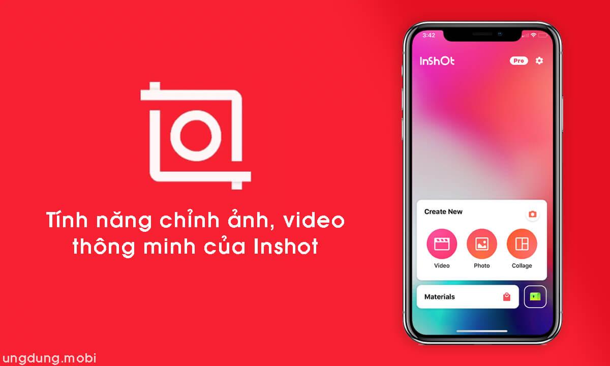 chinh-anh-video-inshot