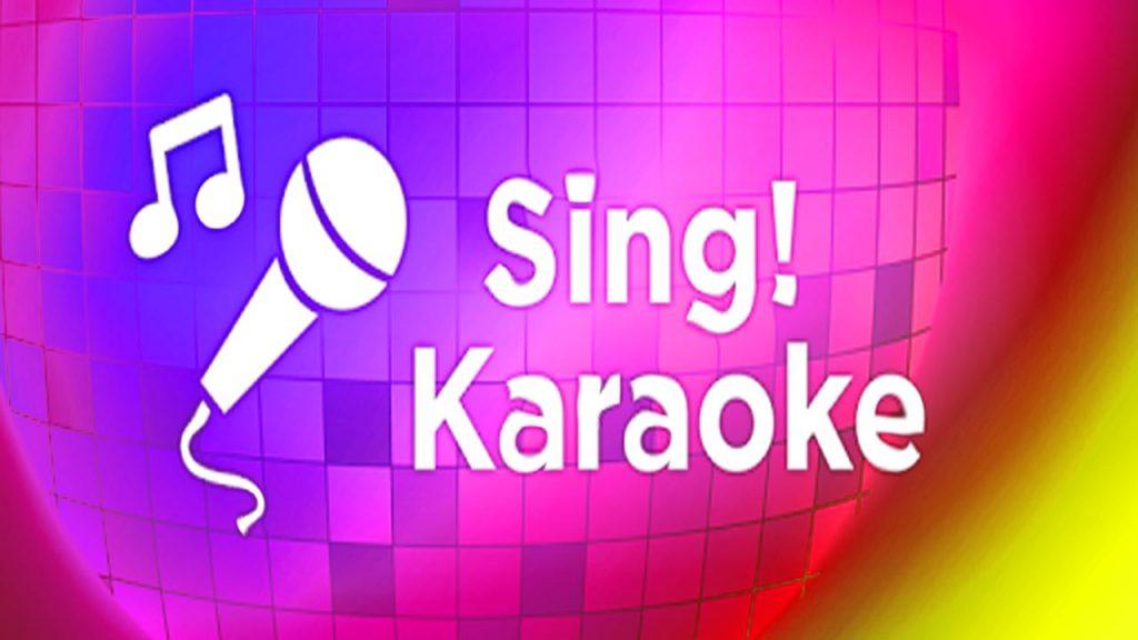 sing-kara