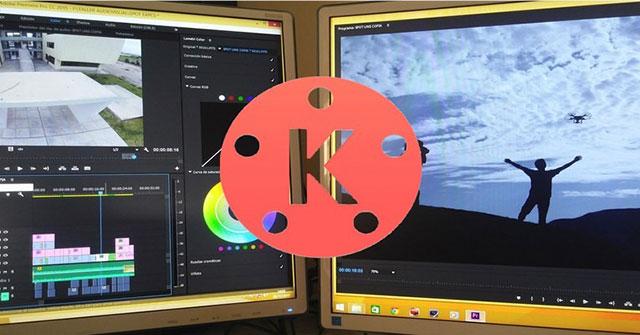 chinh-sua-video-tren-android-bang-kinemaster