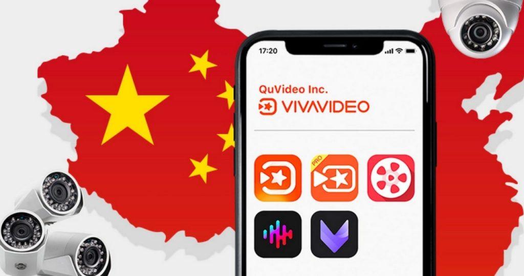 chinh-sua-video-vivavideo