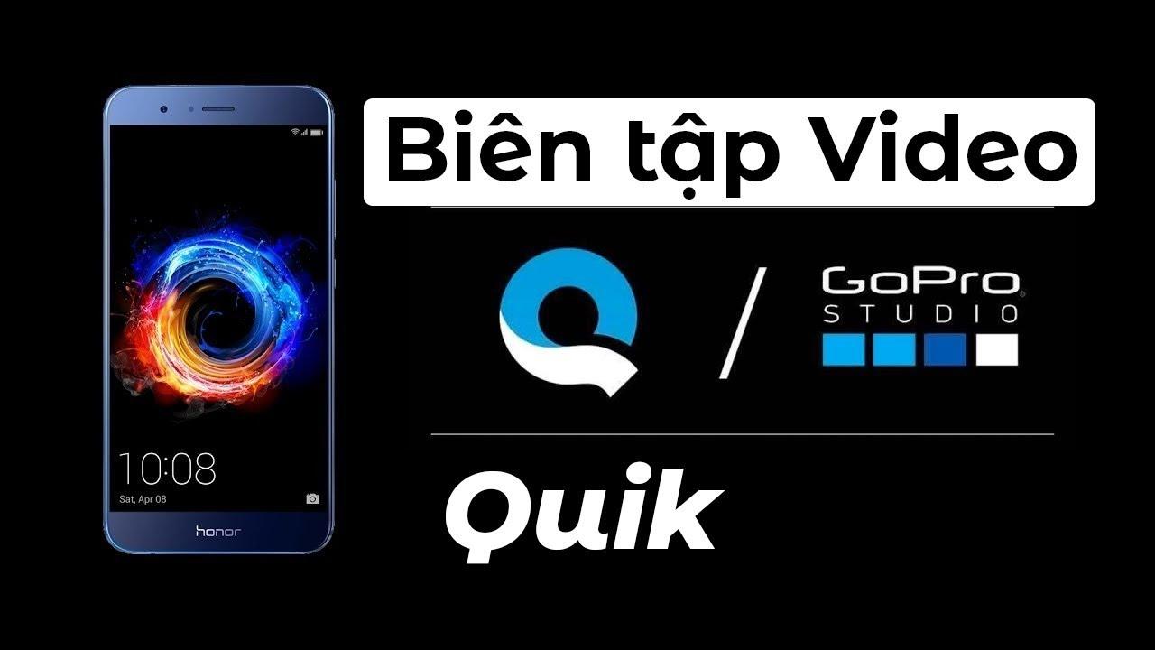 quik-chinh-sua-video