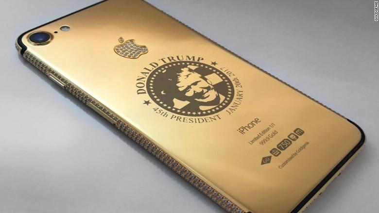 trump-gold-iphone-op-lung