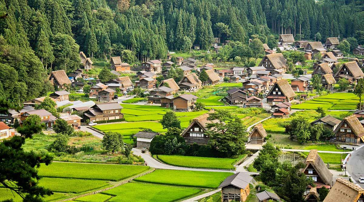 lang-shirakawago