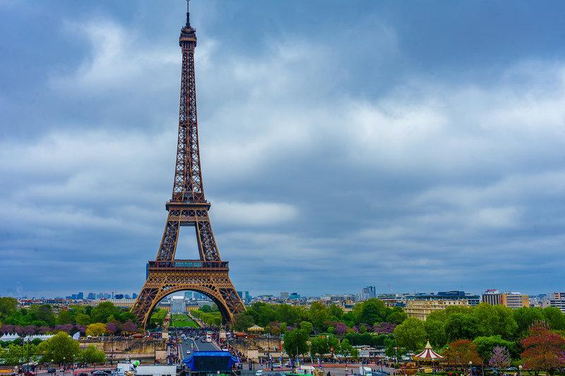 Paris-anh