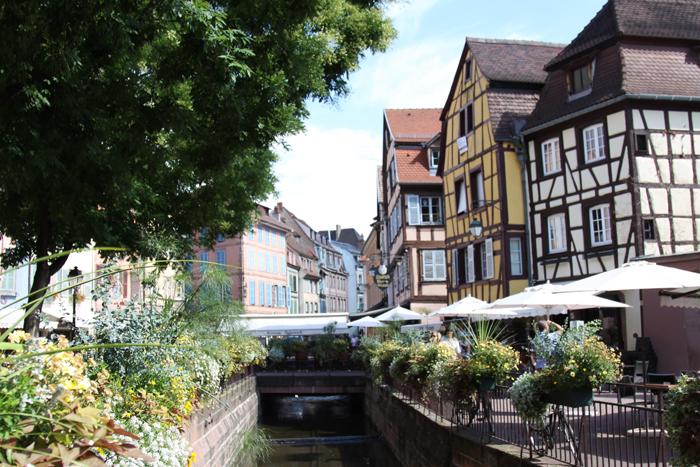 vung-Alsace-anh