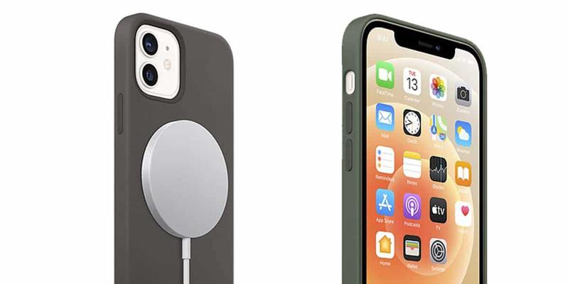 sac-pin-iphone12-chi-30phut
