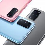 Thiết kế mới của điện thoại Android gây bất ngờ vì y hệt kiểu cũ